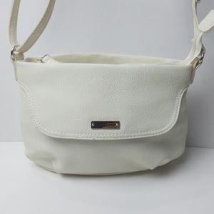 Laura Scott Crossbody Bag